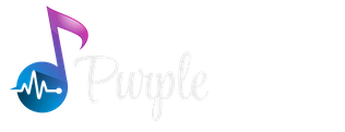 J Purple Logo
